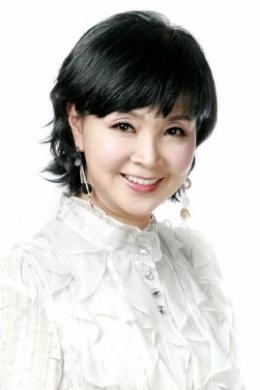 Чон Со Нё