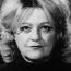 Габриэла Вильхельмова
