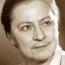 Татьяна Панкова