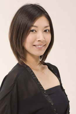 Такидзава Саори
