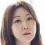 Ko Seo Hie