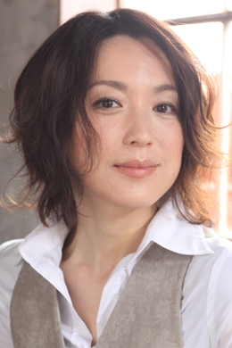 Вакамура Маюми