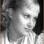 Yemelyantseva, Larisa