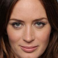 Эмили Блант