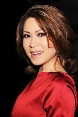 Лейна Нгуйен