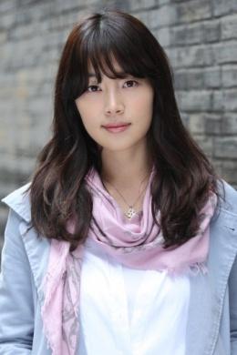 Хан Чжи Хе