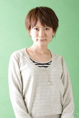 Кобаяси Юмико
