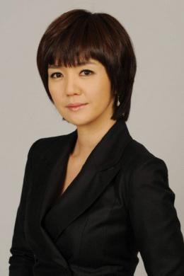 Им Чжи Ын