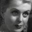 Малгожата Лорентович