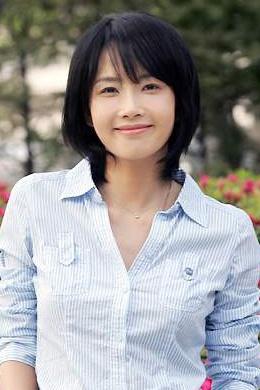 Чхве Чжин Силь