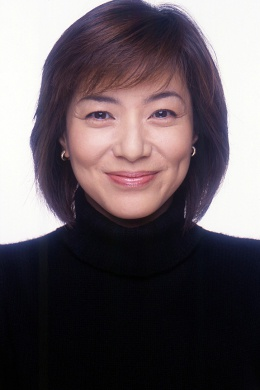 Яги Акико