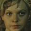 Sergeyecheva, Margarita
