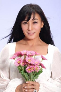 Хо Юн Чжон