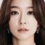 Пак Сон Ён