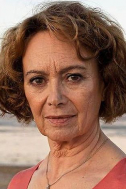 Франческа Аннис