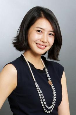 Ван Чжи Хе