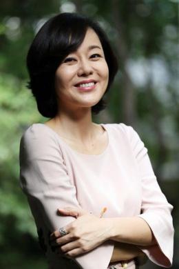 Ким Юн Чжин