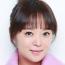 Ан Ён Хон