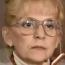 Лиляна Янкович