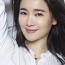 Zuo, Xiao Qing