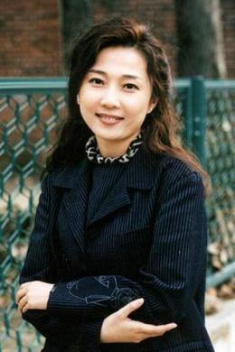 Ким На Ун