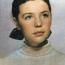 Арина Алейникова