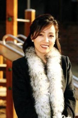 Ким Мин Гён