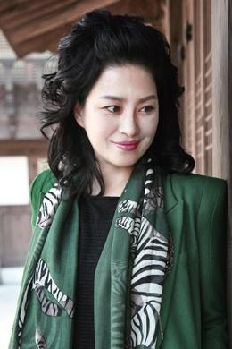 Ли Сан Ми
