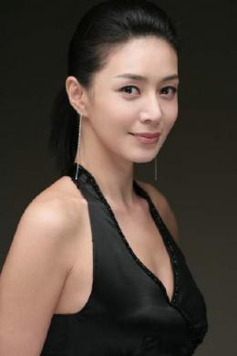 Ким Хе Ри