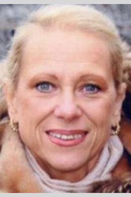 Наталья Санько
