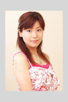 Кимото Ориэ