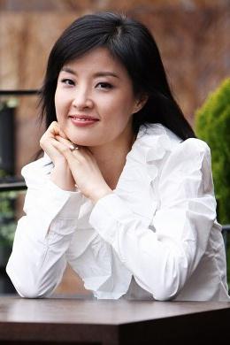 О Чжон Хэ