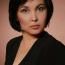 Римма Латыпова