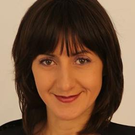 Дильяна Буклиева