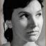 Юлия Цоглин