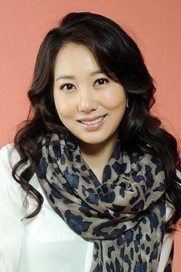 Мин Чжи Ён