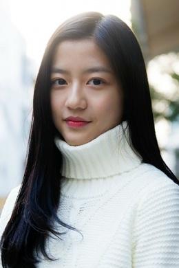 Ким Хён Су