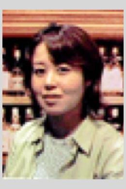 Такахаси Нацуко