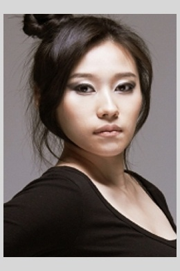 Ким Хе Ран