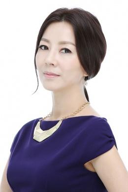 Ким Со Ра