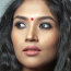 Bapna, Shruti