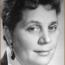 Елизавета Кузюрина