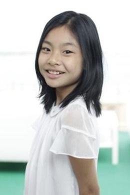 Ким Су Ан