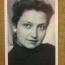Markina, Olga