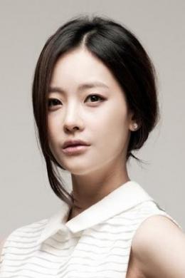 О Ён Со