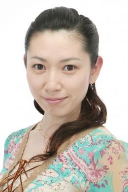 Кавасима Хоко