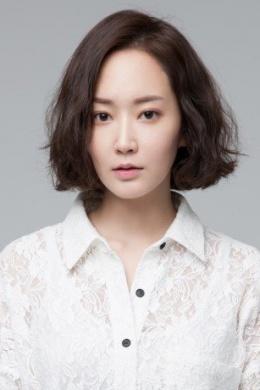 Ён Мин Чжи