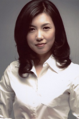 Син Ён Чжин