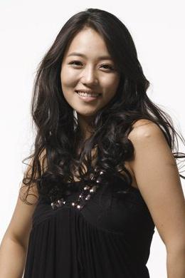 Чо Хан На