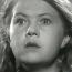 Мария Ключарева